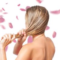 Укрепление волос - маски, бальзамы, укрепляющие средства