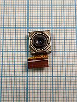 Камера основна NOMI i5001 б/в