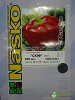 Семена перца  Скиф 500с