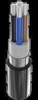 АВБбШв 4х25 ТУ-У (монолит) кабель силовой бронированный