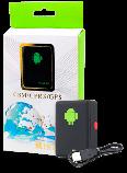 GPS трекер MINI A8 Для охраны вашего автомобиля, фото 2