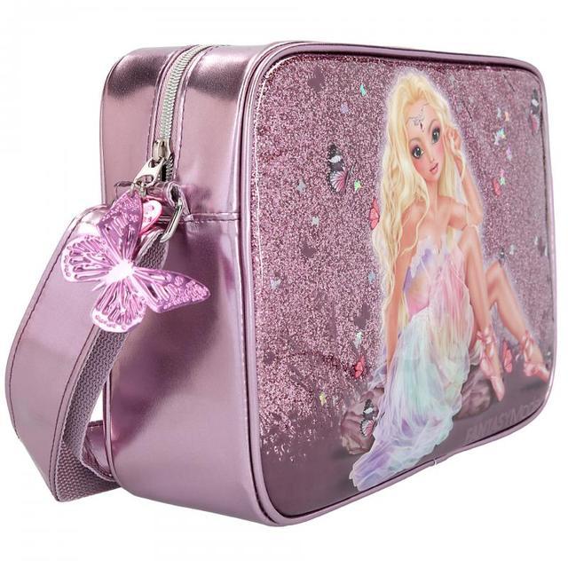 top model сумка балет