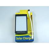 Power Bank solar power 15000mah, фото 7