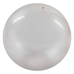 Мяч фитнес 85 см глянец (1200гр.)