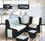 Кухонный уголок Полин, фото 3