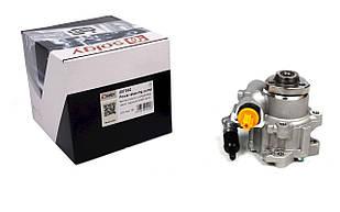 Насос ГУР VW LT/T4/Crafter 2.5TDI/ T5 1.9TI (-AC)  SOLGY (Испания)  207002