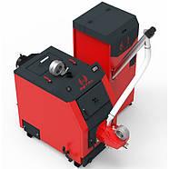 Пеллетный котел Retra-3М ФП 32 кВт , фото 5