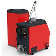 Пеллетный котел Retra-3М ФП 32 кВт , фото 6