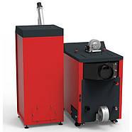 Пеллетный котел Retra-3М ФП 150 кВт , фото 2
