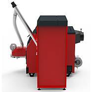 Пеллетный котел Retra-3М ФП 150 кВт , фото 3