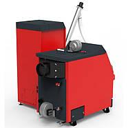 Пеллетный котел Retra-3М ФП 150 кВт , фото 4