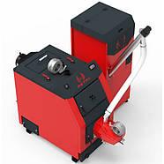 Пеллетный котел Retra-3М ФП 150 кВт , фото 5
