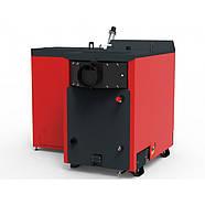 Пеллетный котел Retra Light ФП 25 кВт , фото 4