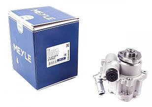 Насос ГУР VW LT/T4/Crafter 2.5TDI/ T5 1.9TI (-AC) MEYLE (Германия) 114 631 0010
