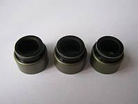 Сальник клапана Fiat Doblo1.3MJTD 16v