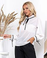Блуза женская, фото 1