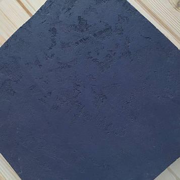 Фотофон из бетона