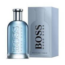Hugo Boss Bottled Tonic edt 100ml (лиц.) ViP4or
