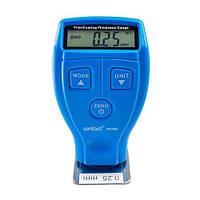 Толщиномер Fe\nFe (0~1800 мкм) WINTACT WT200A, фото 1