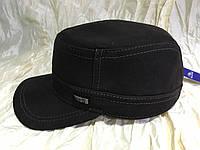 Немка коричневая и чёрная плотного джинса с утеплением 56-57 58-59