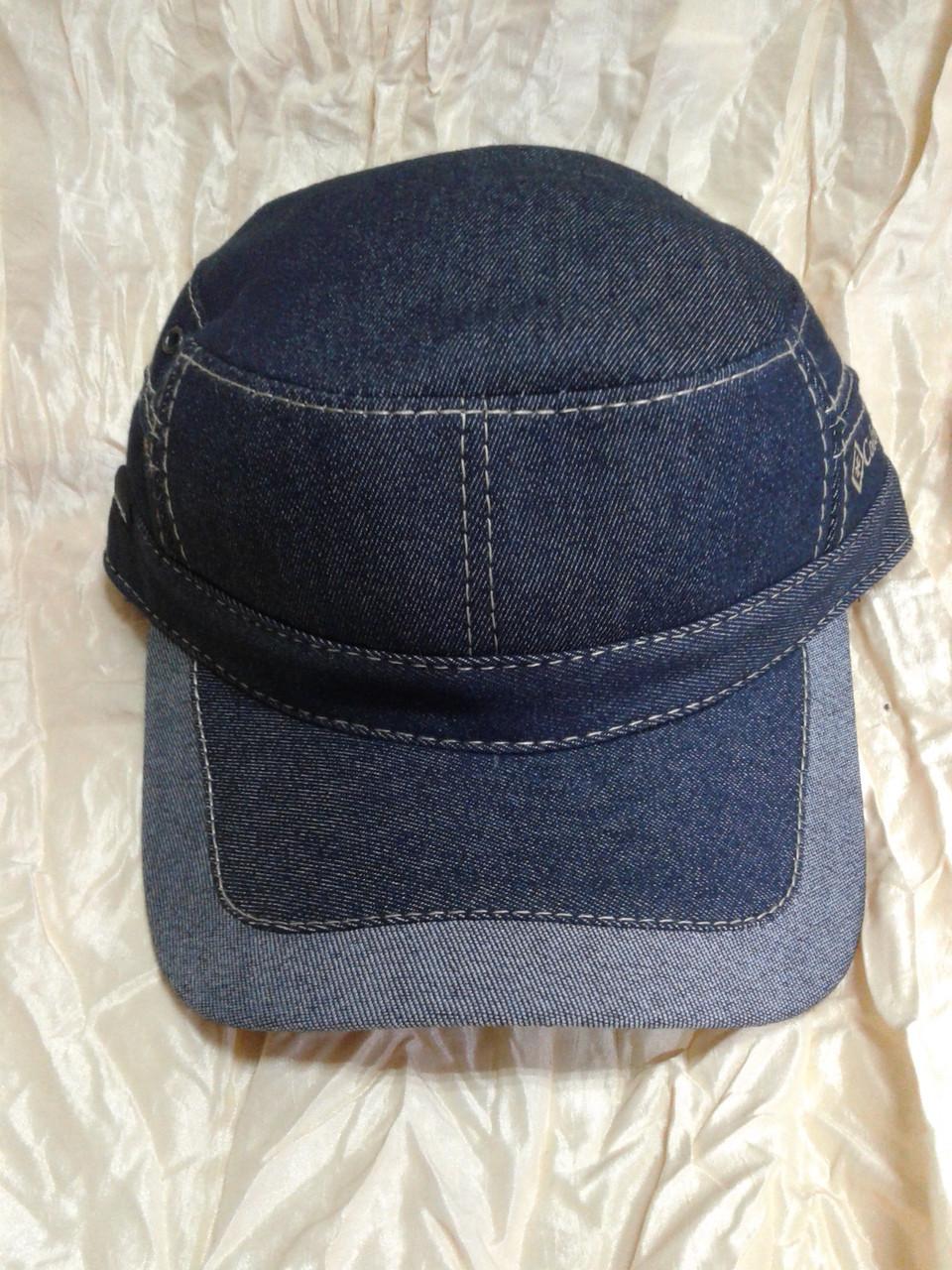 Немка синяя серая коричневая из двухцветной джинсы 56 57 58 59 60