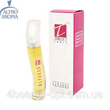 Art Isabelle T Elysees parfum 50ml