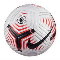 Мяч футбольный Nike Flight Premier League