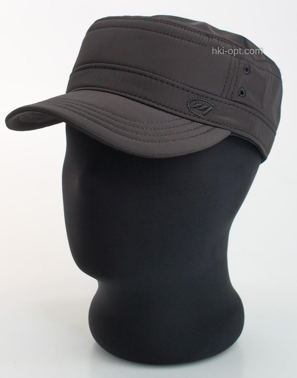 Немка мужская чёрная из плотной  плащёвки без утепления  54-55-56 57-58