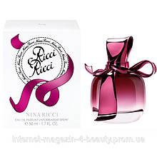 Nina Ricci Ricci Ricci EDP 80 ml (лиц.) ViP4or