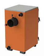 Твердопаливний котел Котлант КН-15, фото 5