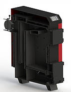 Котел твердопаливний DANI Pro 60 кВт, фото 2
