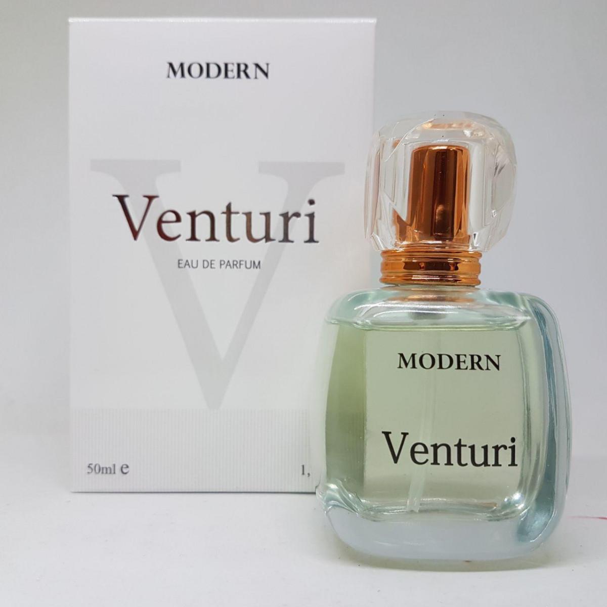 Modern Venturi edp 60ml TOPfor