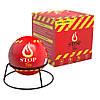 Автономная сфера порошкового пожаротушения LogicPower Fire Stop S3.0M, фото 3