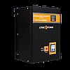 LogicPower LPT-W-10000RD (7000W) LCD, фото 3