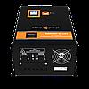 LogicPower LPT-W-10000RD (7000W) LCD, фото 4
