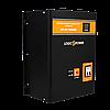 LogicPower LPT-W-15000RD (10500W) LCD, фото 3