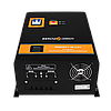 LogicPower LPT-W-15000RD (10500W) LCD, фото 5