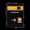 LogicPower LPT-W-12000RD (8400W) LCD, фото 2