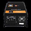 LogicPower LPT-W-12000RD (8400W) LCD, фото 5