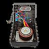 LogicPower LPT-500RL (350W) LED, фото 2