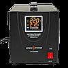 LogicPower LPT-2500RD (1750W) LCD, фото 2