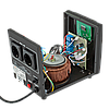 LogicPower LPT-2500RD (1750W) LCD, фото 4