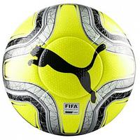 Мяч футбольный Puma Final 1 Statement