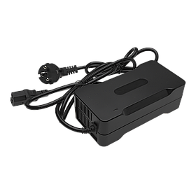 Зарядное устройство для аккумуляторов LiFePO4 36V (43.8V)-5A-180W