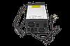 Зарядное устройство для аккумуляторов LiFePO4 72V (87.6V)-10A-720W, фото 2