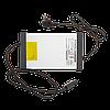 Зарядное устройство для аккумуляторов LiFePO4 72V (87.6V)-10A-720W, фото 3