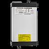 Зарядное устройство для аккумуляторов LiFePO4 72V (87.6V)-10A-720W, фото 4