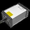 Зарядное устройство для аккумуляторов LiFePO4 72V (87.6V)-10A-720W, фото 5