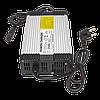 Зарядное устройство для аккумуляторов LiFePO4 72V (87.6V)-5A-360W, фото 2