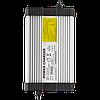Зарядное устройство для аккумуляторов LiFePO4 72V (87.6V)-5A-360W, фото 4